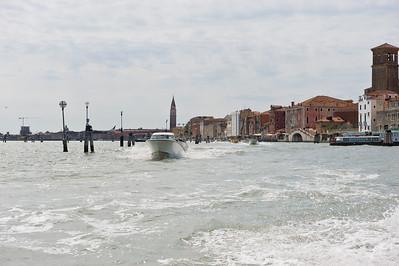 Vacation-Venice 2009-7
