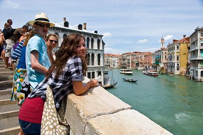 Vacation-Venice 2009-30