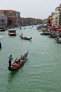 Vacation-Venice 2009-20