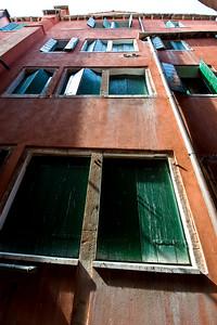 Vacation-Venice 2009-37