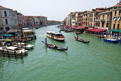 Vacation-Venice 2009-25