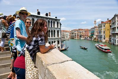 Vacation-Venice 2009-29