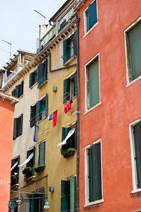 Vacation-Venice 2009-32