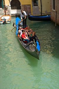 Vacation-Venice 2009-13