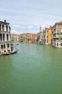 Vacation-Venice 2009-31