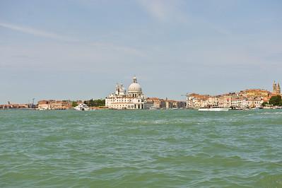 Vacation-Venice 2009-10
