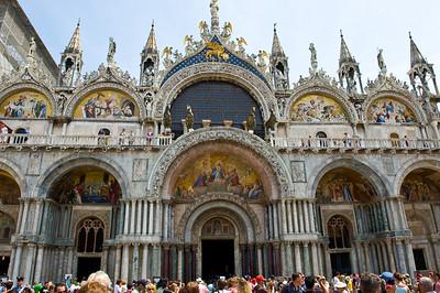 Vacation-Venice 2009-17