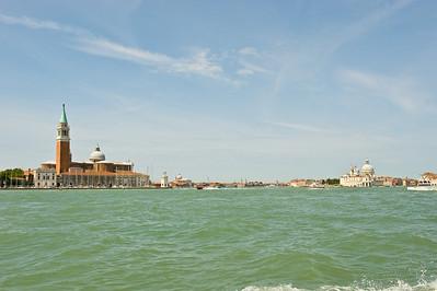 Vacation-Venice 2009-12