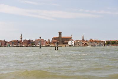 Vacation-Venice 2009-6