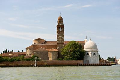 Vacation-Venice 2009-3