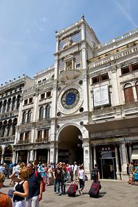 Vacation-Venice 2009-16