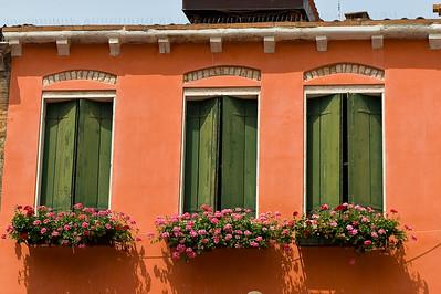 Vacation-Venice 2009-36