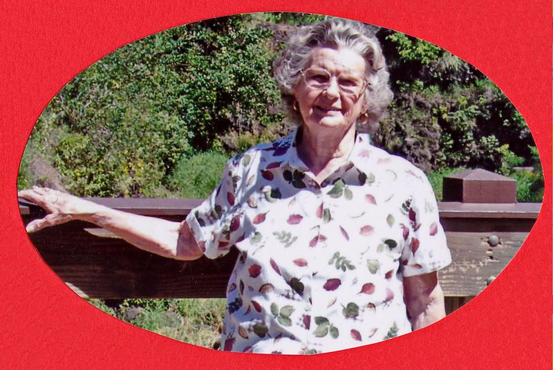 Vivian Starr Rawlings