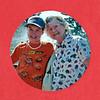 Keith Donaldson; Vivian Starr Rawlings
