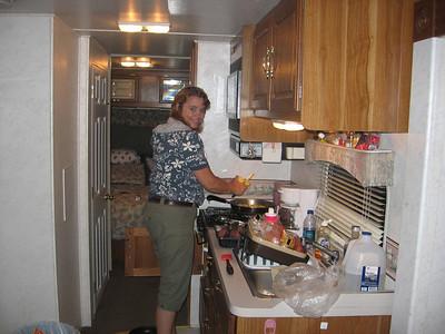 Vacation2008NY