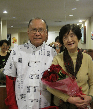 Parents60thAnniversary