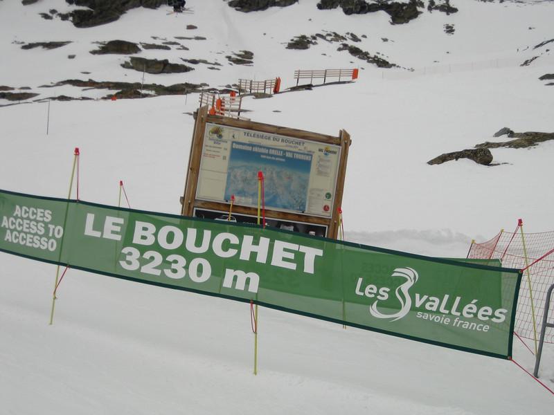 High lift (10,000 ft)