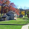 Farmer House used by General Washington as his Head Quarters