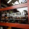 Vancouver, BC - Granville Island Public Market