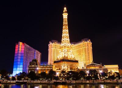 Vegas 09'