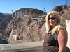 Erin and Adam's Vacation to Las Vegas in 2007