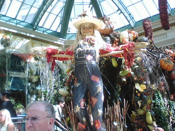 Vegas 2008