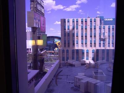 Vegas May 2005