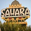 So Long Sahara