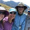 Summit #2 - Comanche Peak 13,277