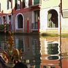 Canals of Venezia