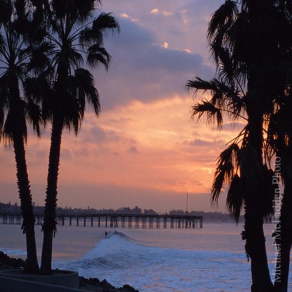 Ventura_Pier-1