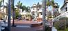 heritage square panorama