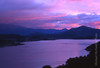 Lake Casitas Sunrise