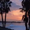 Ventura_Pier1