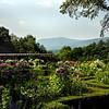 Hildene, Robert Todd Lincoln's Estate, Vermont