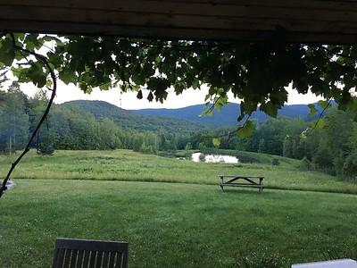 Vermont_summer_t2016