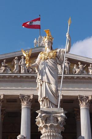Vienna 2012