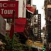 Hanoi Romance Hotel!