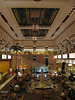 Legend Saigon Hotel .  We had 35USD! Buffet here.