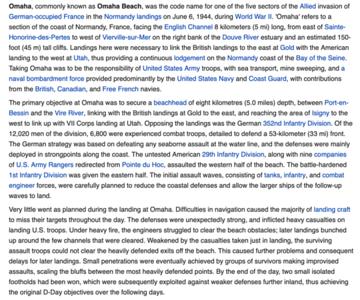 https://en.wikipedia.org/wiki/Normandy_landings