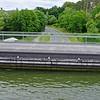 Viking Odin: Day 2 Trough Bridge