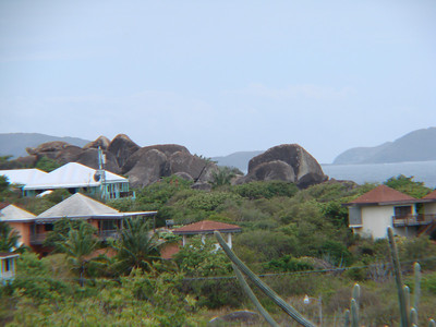 Virgin Gorda Guavaberry Spring Bay Accommodations   http://www.guavaberryspringbay.com/