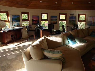 Virgin Gorda North Sound Biras Creek Resort