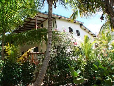 Bayview Apartments, Spanish Town, Virgin Gorda    http://www.bayviewbvi.com/