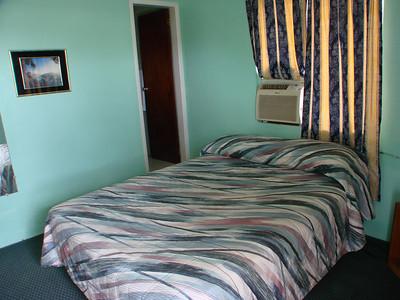 Wheel House Ocean View Hotel, Spanish Town, Virgin Gorda  http://www.bviguide.com/wheelhouse/