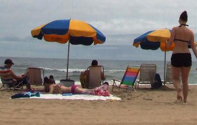 Virginia Beach 5-25-12