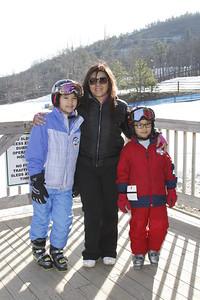 2015-03-18_Massanutten Ski Trip