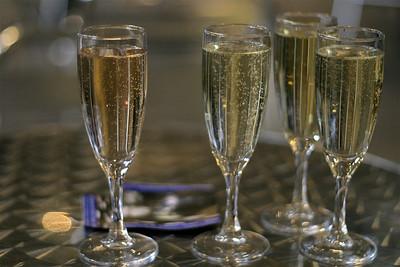 Vranken Pommery Champagne