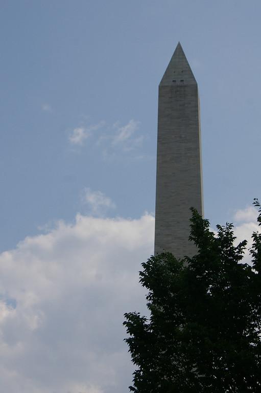 WDC 8 16 8 19 2012