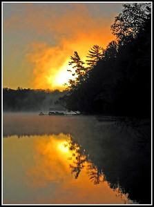 DawnSunburst,Wisconsin